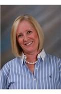 Pamela Holmes