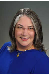 Vivian Pacheco