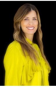 Deborah Polito