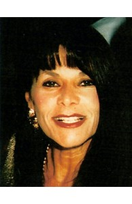 Joanne Newberg