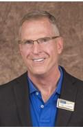 Gary Lanham
