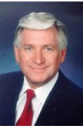 Bob Lien