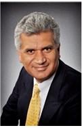 Joe Pinto