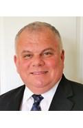 Pete Petridis