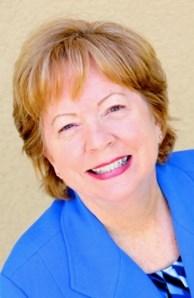 Margaret Summers