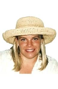 Tonya Whitworth-Aldredge
