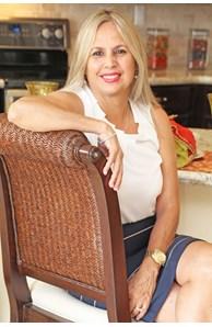 Marilu Scarpone