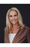 Susie Gillum