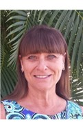 Yvette La Pointe