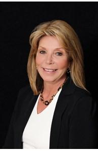 Christina Steinhaus
