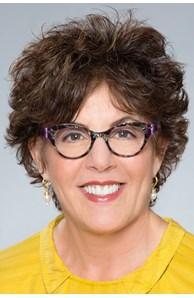 Gail Bernucca