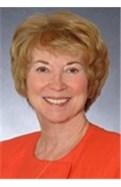 Peggy Lewis
