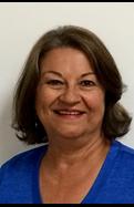 Elaine Knoess