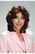 Vickie Stapleton