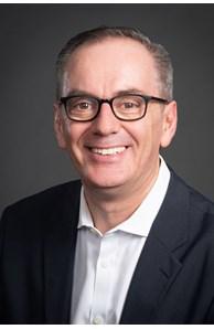 Oliver Giesser