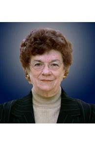 Darlene Bush