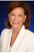 Carole Boucard