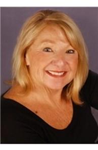 Linda Ren
