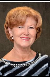 Kathi Kellar