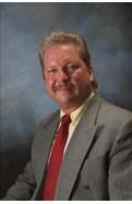Robert Huth