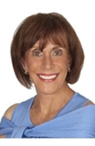 Audrey Marten