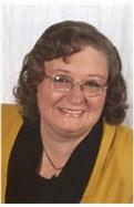 Fanny Jaspan