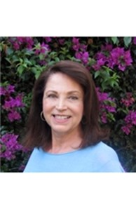 Susan Seymour