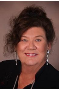 Susan Hollywood