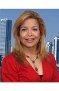 Ana Maria Lichter