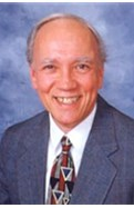 Ed Kehn