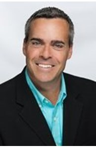 Doug Woehr