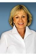 Kathy Hoonhout