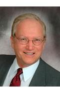 Gary Distler