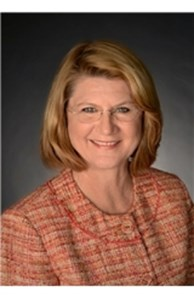 Judith Church Baker