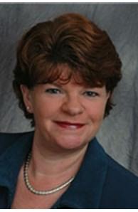 Debbie Garbo