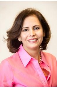 Sonia Weisz