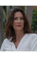 Isabel Stanzione