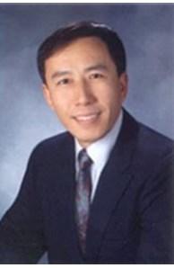 Deyong Tao