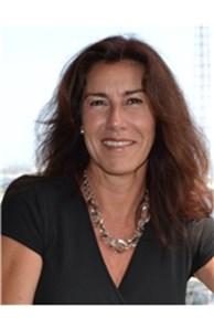 Irene Manueco