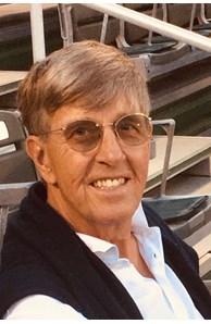 Gary Shusas