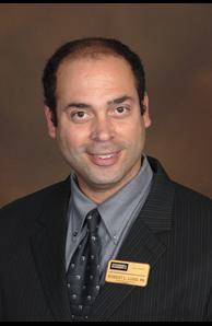 Robert Lugo