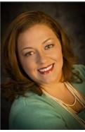 Jennifer Barker