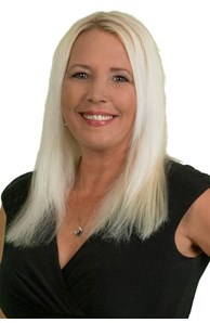 Theresa Kimbrell