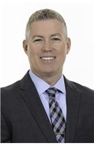 Bobby O'Dor