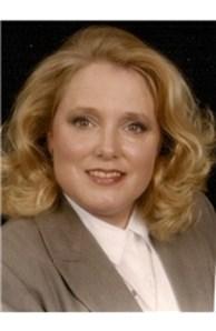 Lisa Osselmeier-Watson