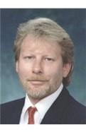 Rick Kennedy