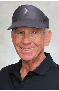 Doug Davis