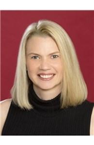 Jennifer Grider