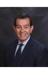 Ozzie Quiroz