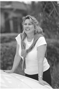 Barbara Leiti
